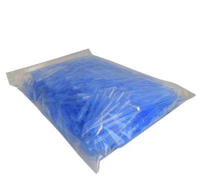 mavi-pipet-ucu-1000ul-