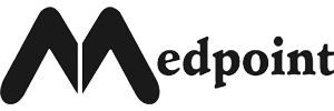 MEDPOINT