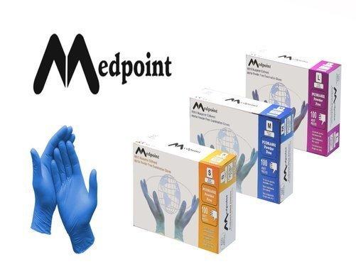 rsz_2small-medium-large-medpoint-_nitril