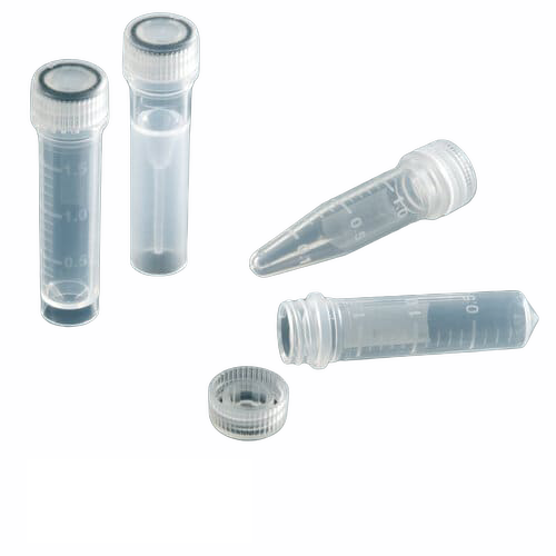 2ml-ayakta-durabilir-cryo-tüp-steril-dnase-rnase-free
