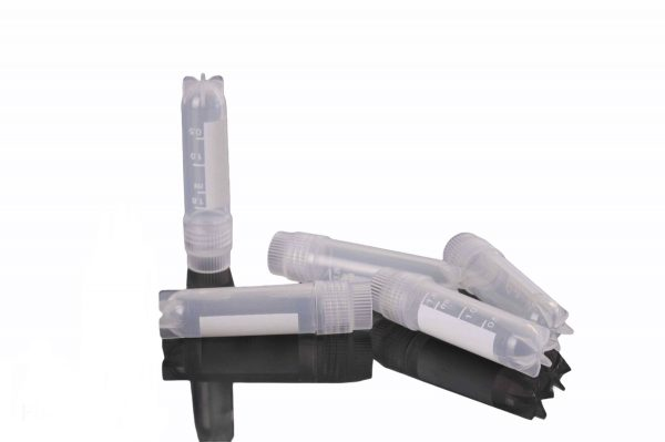cryo-tup-2ml-steril-dondurucu