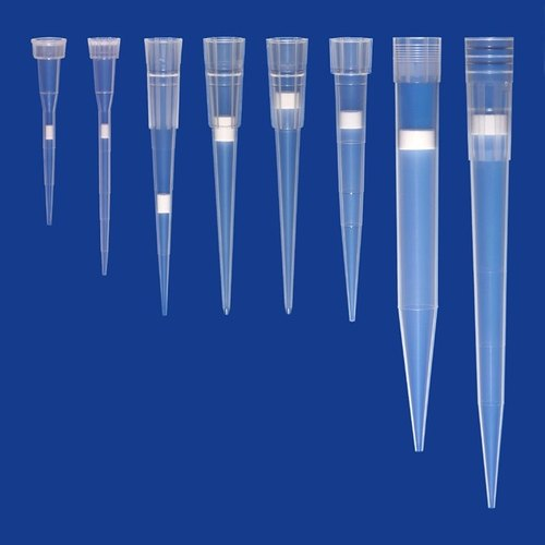 filtreli-pipet-ucu-serisi