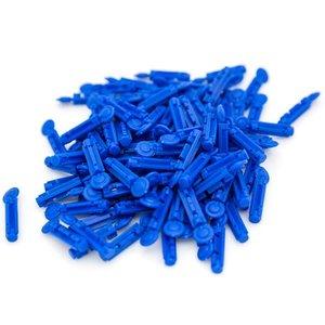 medpoint-plastik-lanset-