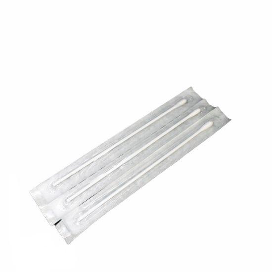 steril-plastik-ekuvyon-cubugu-tek-tek-pakette